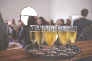 הפקת אירועי חברה – טיפים להפקת אירוע מושלם