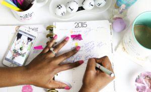 טעויות נפוצות בתכנון אירועים שיש להימנע מהן