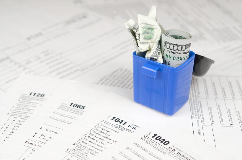 טיפים לניהול בעת בניית תקציב לאירועים