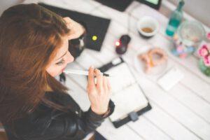 5 מיומנויות לתכנון אירועים הנחוצים להצלחה